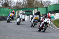 BHR Testday Mallory Park 27032015