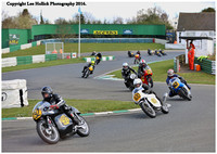 Mallory Park BHR Meeting 2016.