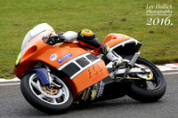 Mallory Park Race of the Year