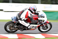 Mallory Park BHR Solos Aug 16.