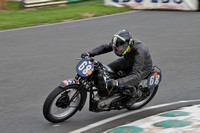 Mallory Park Historic Solos